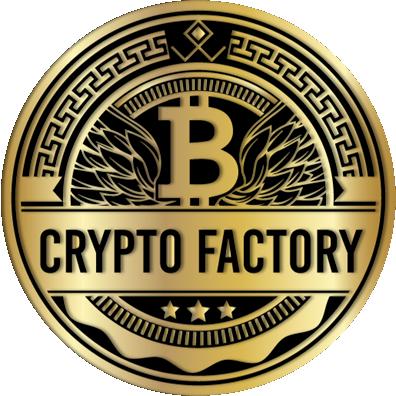 crypto factory